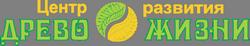 Древо жизни Logo