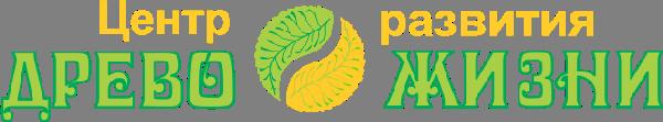 Древо жизни Логотип
