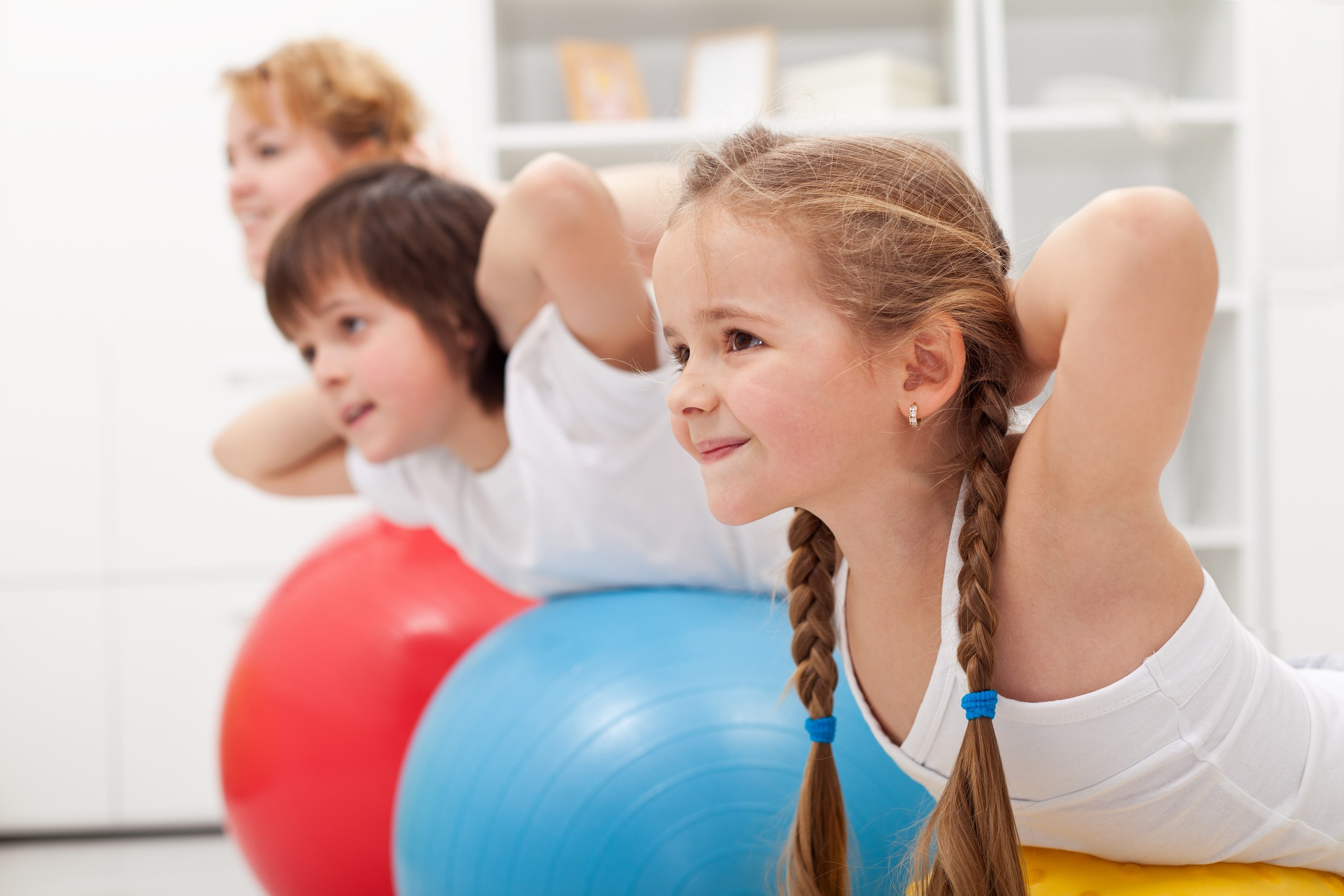 children in sports develop life skills Are important life skills fostered by youth sports  youth sport can help children develop  (2016) kid sports can foster self-improvement, social skills.