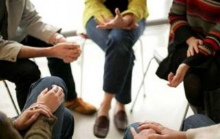 Тренинг «Психологические аспекты работы с клиентами»